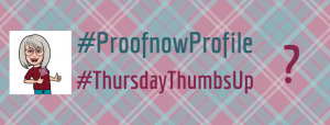 Proofnow Profile