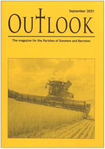 Sept Outlook